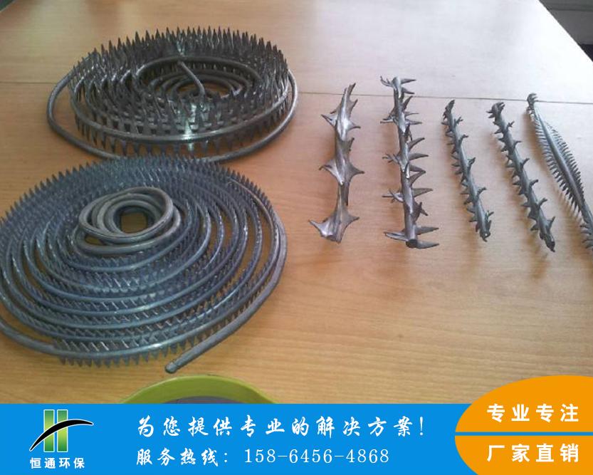 上海电除雾阴极线