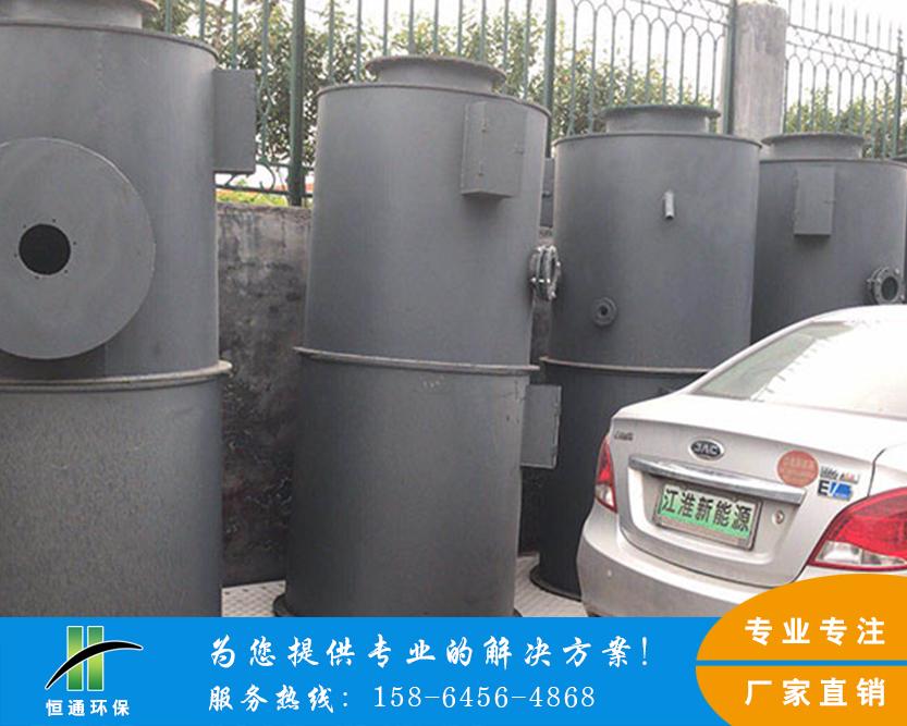 上海保温绝缘箱生产厂家