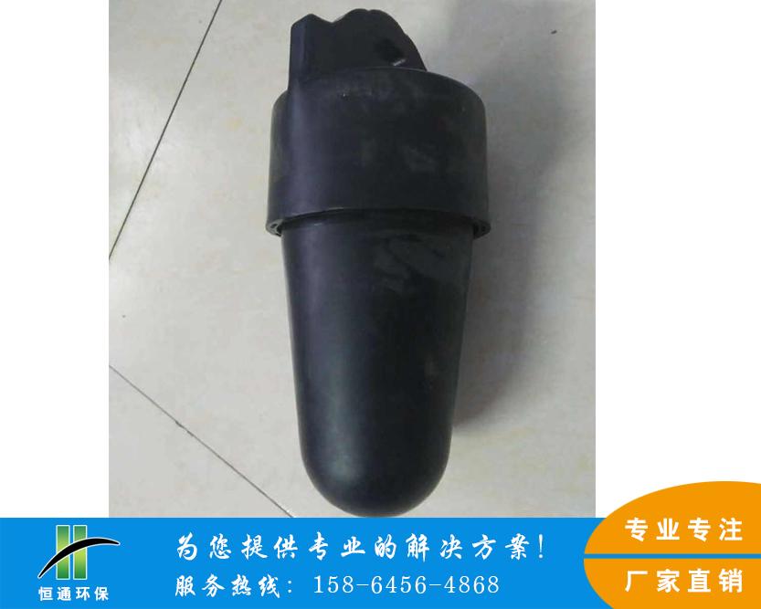 上海重锤生产厂家
