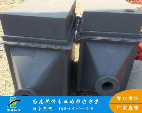 热风清扫箱生产厂家
